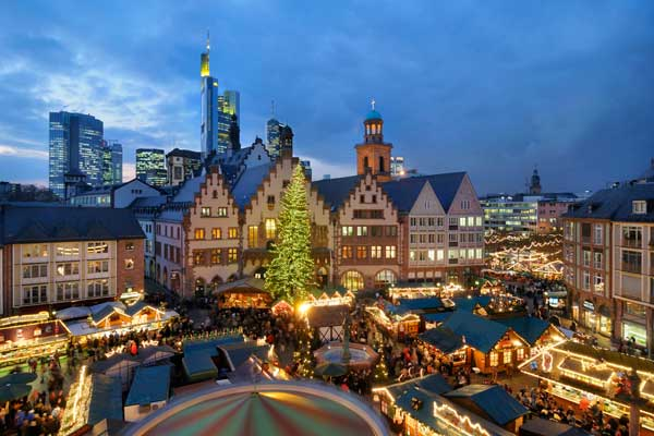 frankfurt-germany