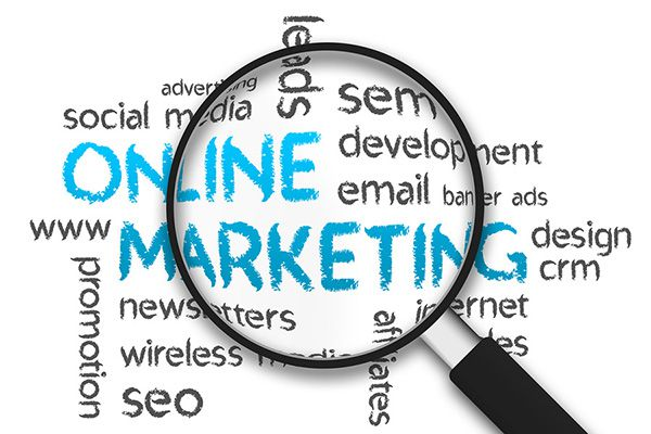 tuyen nhan vien marketing online