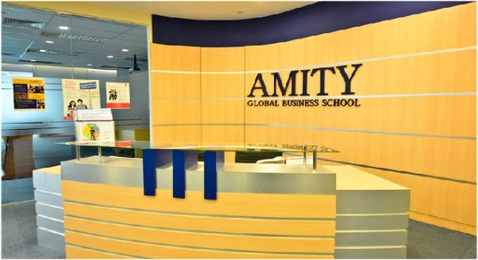 HỌC MBA Ở AMITY GLOBAL INSTITUTE SINGAPORE